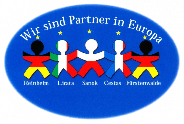 Logo PSV Reinheim