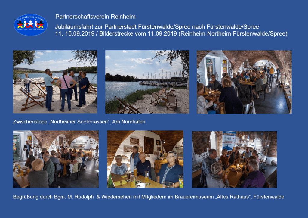 2021-03-16 23_33_36-Jubiläumsfahrt Füwa 20190911(1).docx - Word