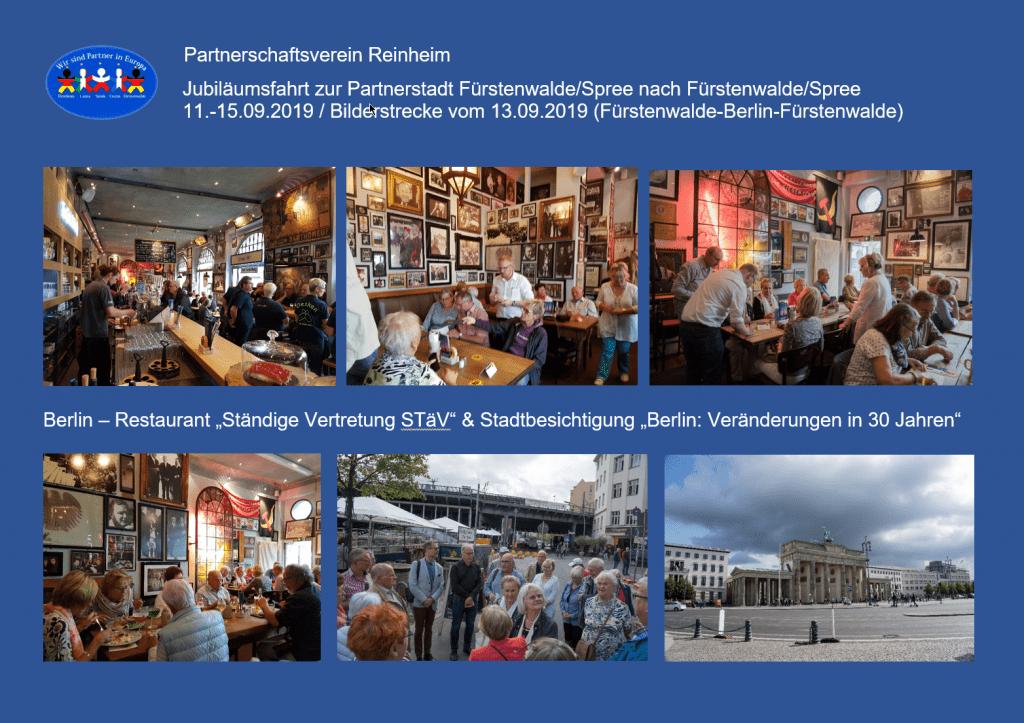 2021-03-16 23_40_33-Jubiläumsfahrt Füwa 20190913.2.docx - Word
