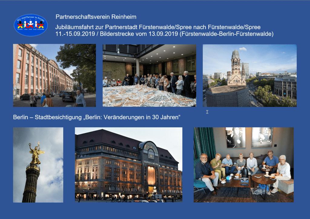 2021-03-16 23_41_20-Jubiläumsfahrt Füwa 20190913.3.docx - Word