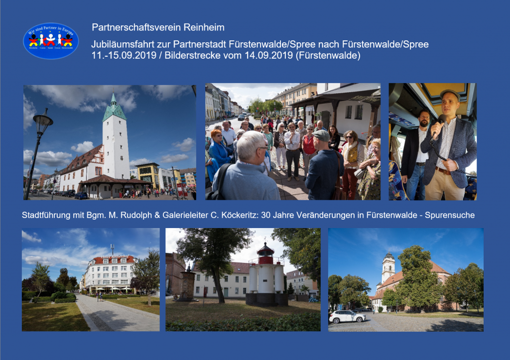 2021-03-16 23_42_19-Jubiläumsfahrt Füwa 20190914.1.docx - Word
