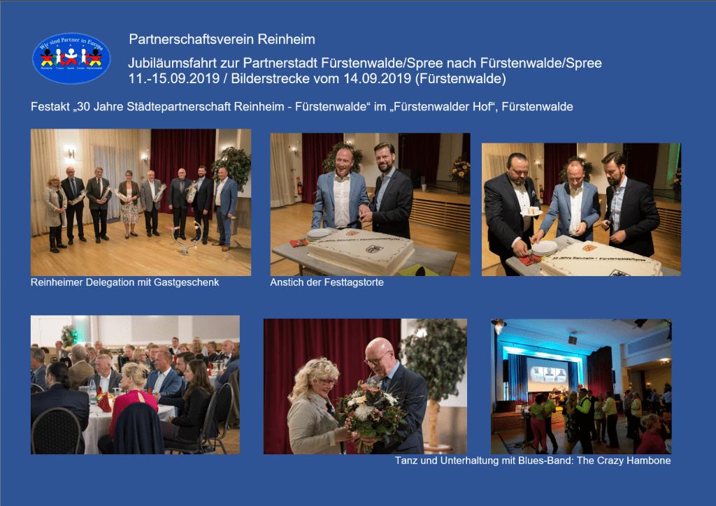 2021-03-16 23_45_27-Jubiläumsfahrt Füwa 20190914.3.docx - Word