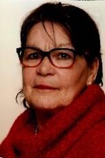 Rainals, Rosemary; Geschäftsführerin
