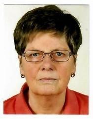 Deichmann, Helga; Schatzmeisterin