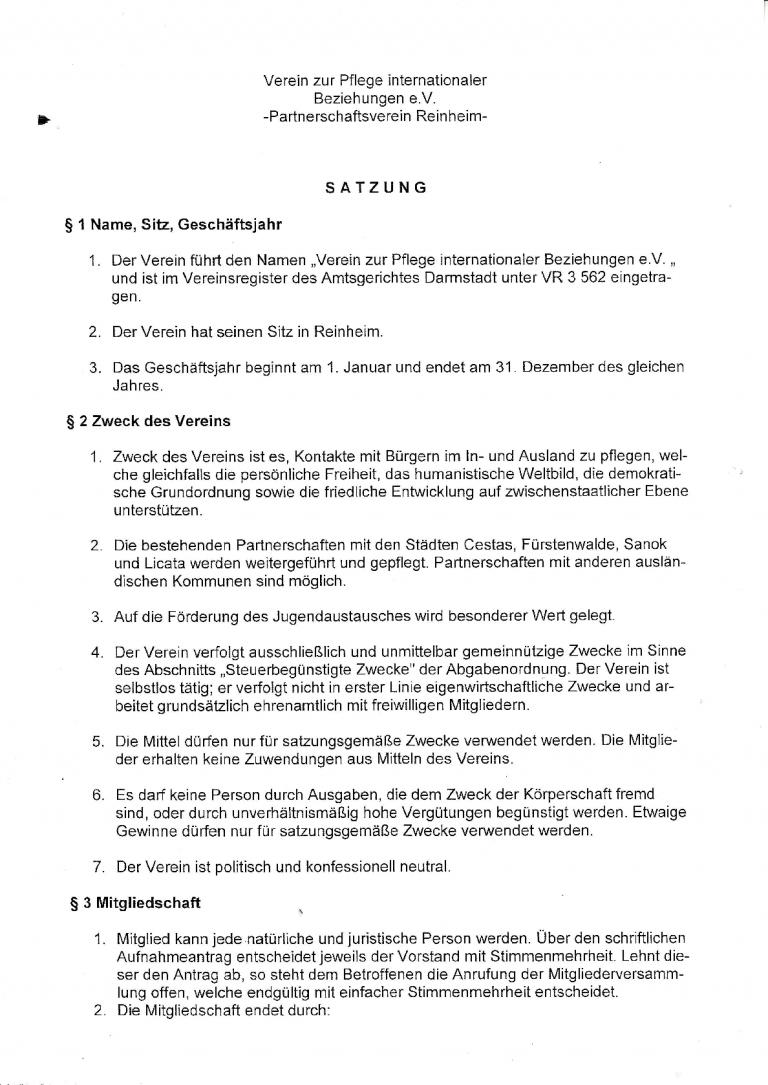 Satzung Partnerschaftsverein 03_03_2020-001