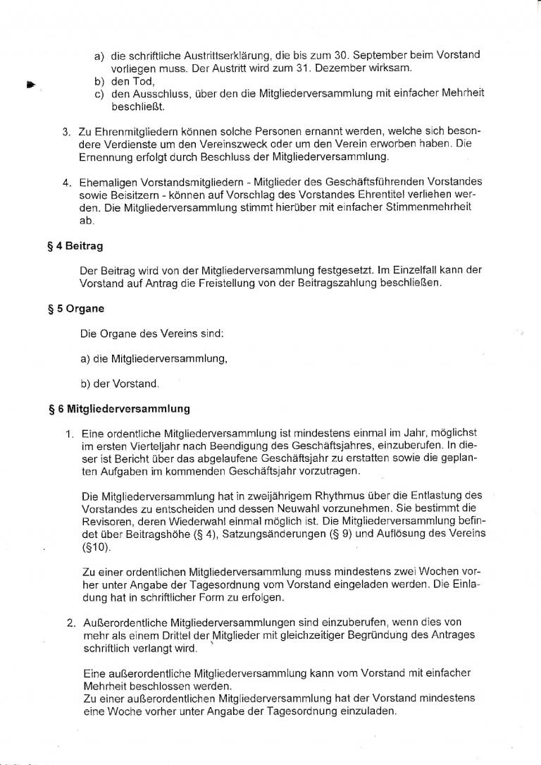 Satzung Partnerschaftsverein 03_03_2020-002