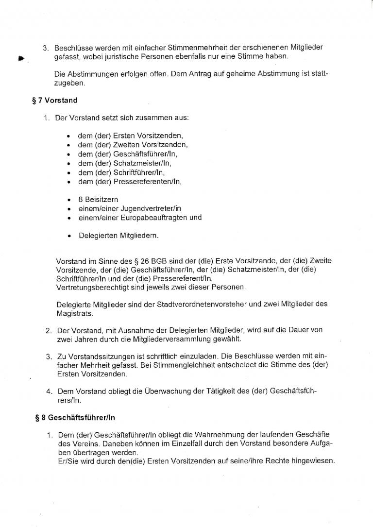 Satzung Partnerschaftsverein 03_03_2020-003