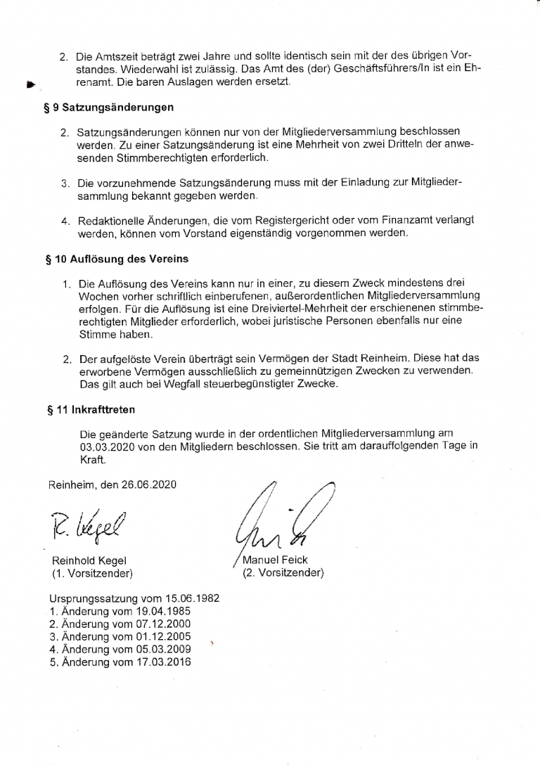 Satzung Partnerschaftsverein 03_03_2020-004