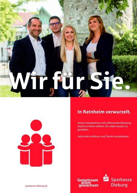 Info-Magazin 2020-1-final.compr-002