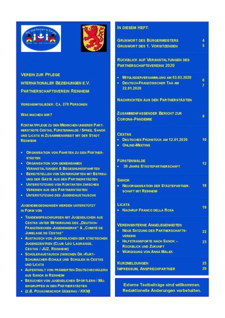 Info-Magazin 2020-1-final.compr-003