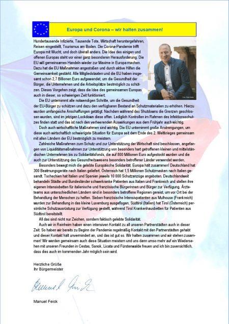 Info-Magazin 2020-1-final.compr-004