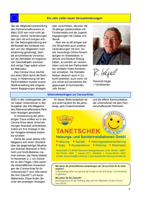 Info-Magazin 2020-1-final.compr-005