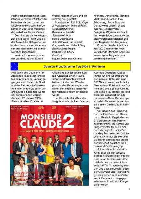 Info-Magazin 2020-1-final.compr-007