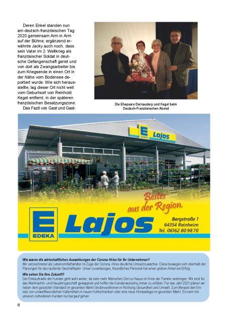 Info-Magazin 2020-1-final.compr-008