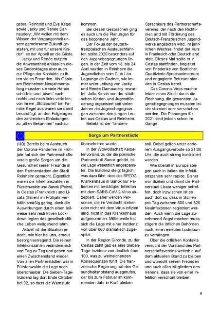 Info-Magazin 2020-1-final.compr-009