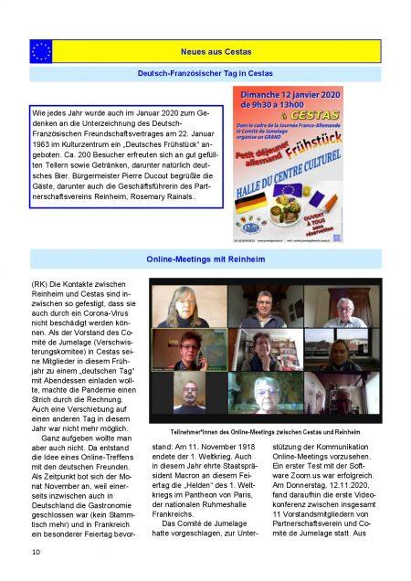 Info-Magazin 2020-1-final.compr-010