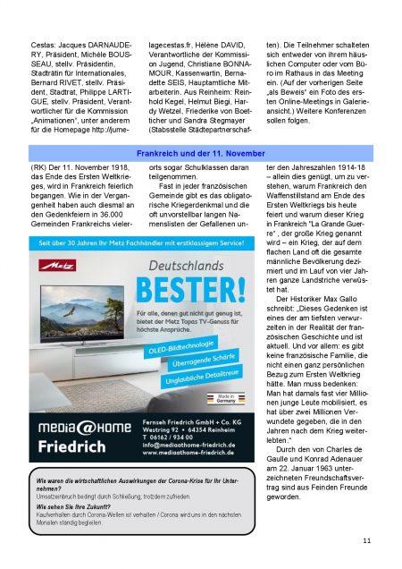 Info-Magazin 2020-1-final.compr-011