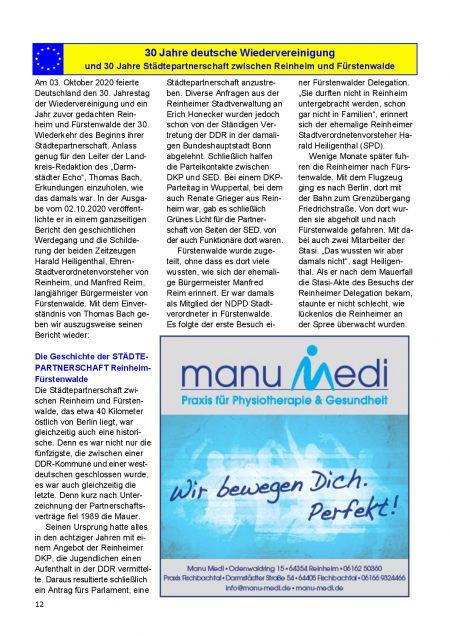 Info-Magazin 2020-1-final.compr-012