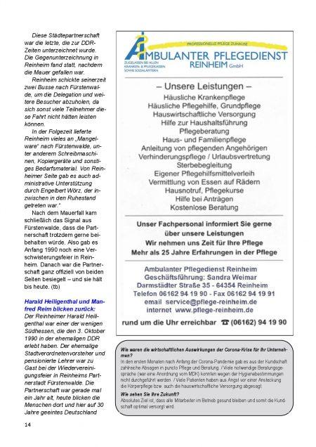 Info-Magazin 2020-1-final.compr-014