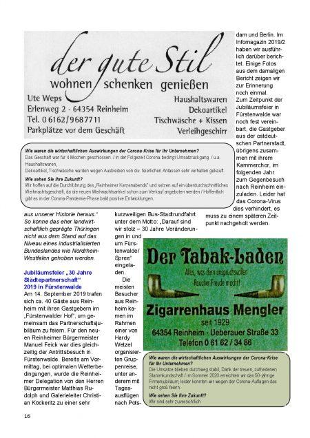 Info-Magazin 2020-1-final.compr-016