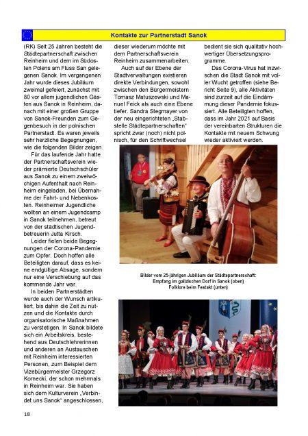 Info-Magazin 2020-1-final.compr-018
