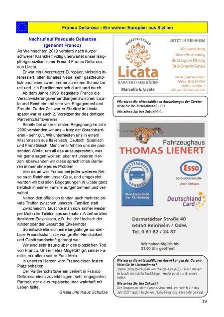 Info-Magazin 2020-1-final.compr-019