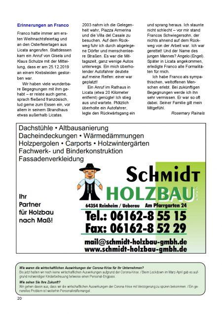 Info-Magazin 2020-1-final.compr-020