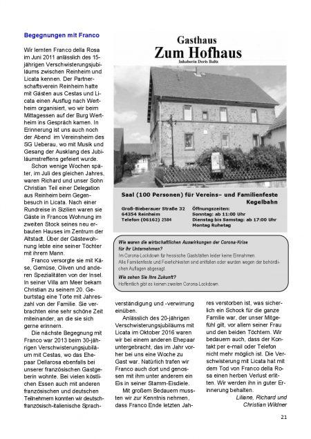 Info-Magazin 2020-1-final.compr-021