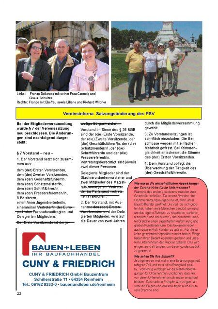 Info-Magazin 2020-1-final.compr-022