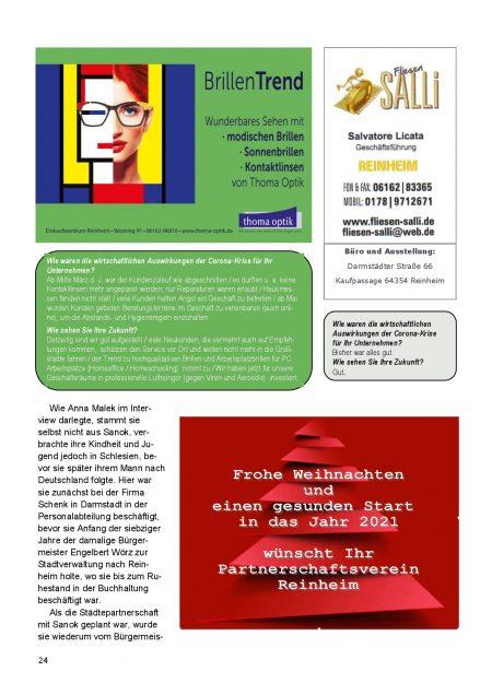 Info-Magazin 2020-1-final.compr-024