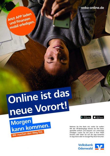 Info-Magazin 2020-1-final.compr-028